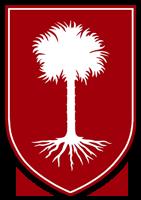 Abbeville Inst Logo