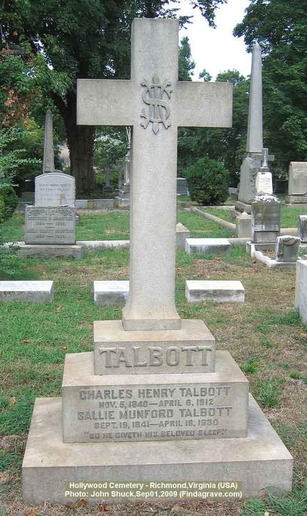 Sallie-R-Munford-Talbott-Grave 65K