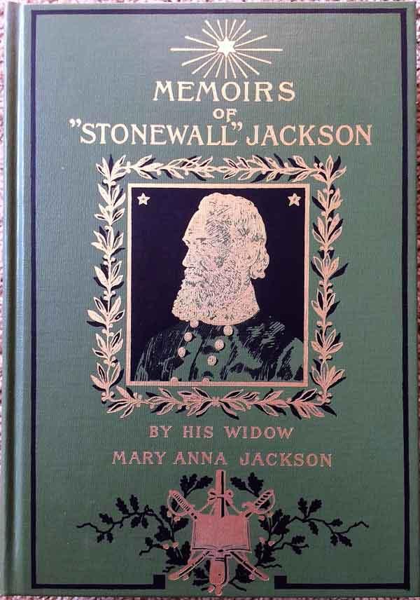 Memoirs-of-Stonewall-Jackson 50K