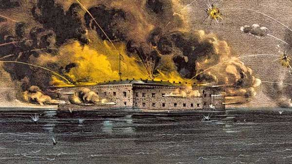 Fort-Sumter--51K