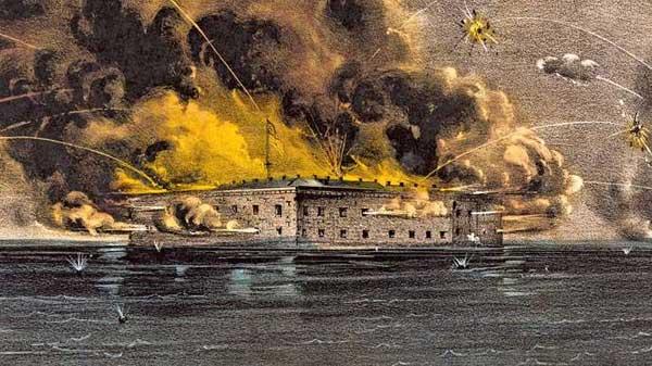 Fort-Sumter--51K