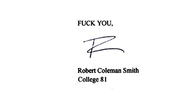 Robert-Coleman-Smith's-signature enlarged