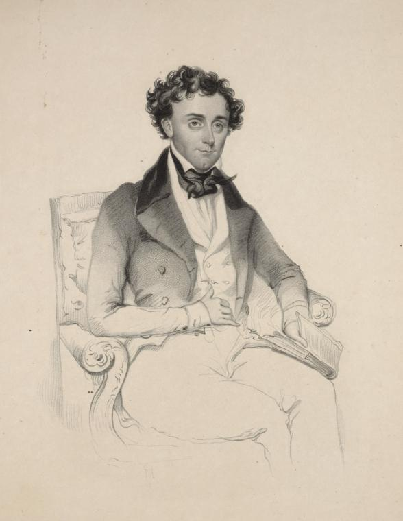"Thomas Dartmouth ""Daddy"" Rice, who put the term ""Jim Crow"" into our lexicon."