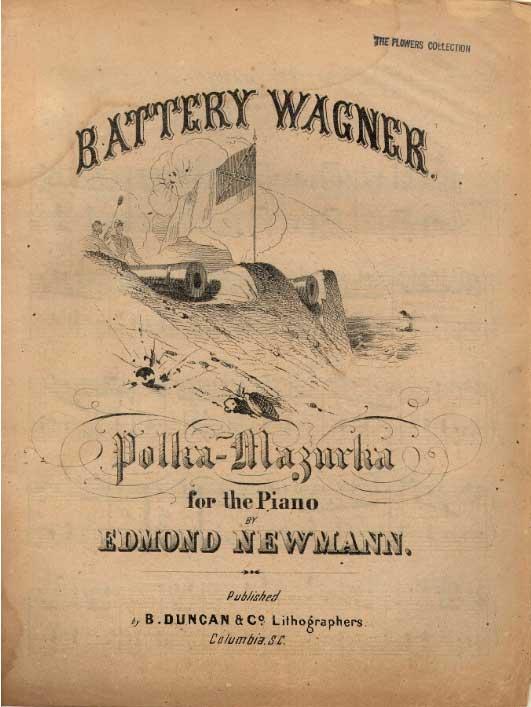Battery-Wagner-Sheet-Music 43K