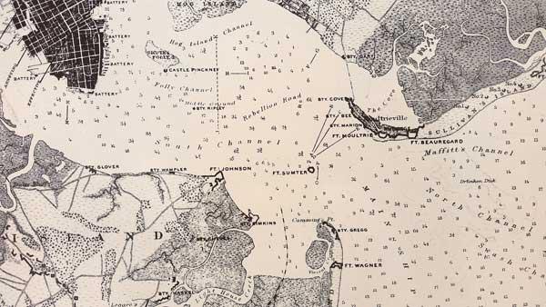 Fort_Sumter_National_Mon 49K