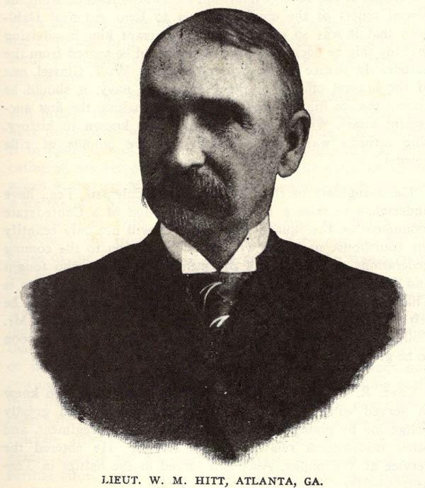 Around 1904.