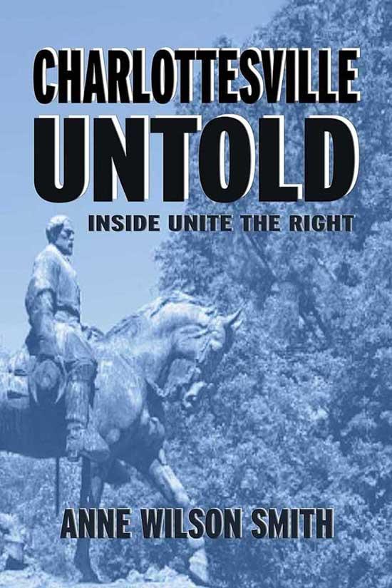 Charlottesville-Untold-550 66K